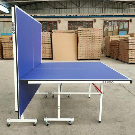 שולחן טניס שולחן חוץ – Table tennis Israel