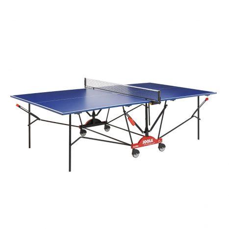 שולחן טניס שולחן חוץ תוצרת joola  גרמניה (עמיד בפגעי מזג האוויר)