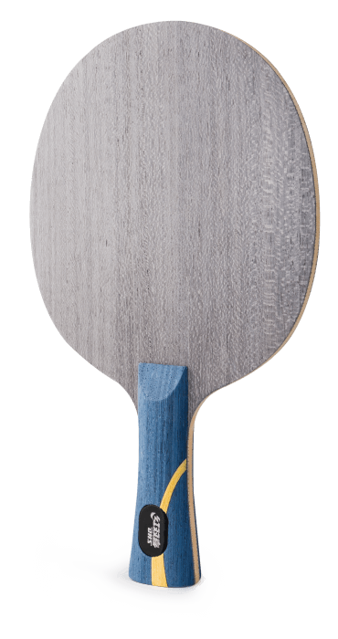 N.HH-L DHS HURRICANE HAO T.T. BLADE FL- עץ טניס שולחן וונג האו