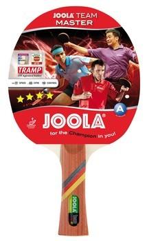 מחבט טניס שולחן JOOLA Team Master